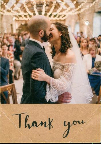 Lori G Bridal Derby Thank You Card (14)