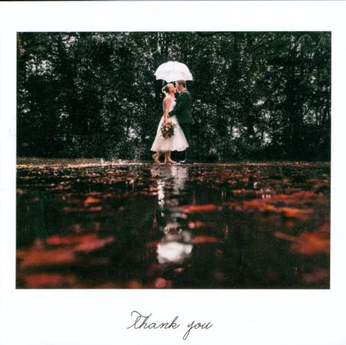 Lori G Bridal Derby Thank You Card (26)