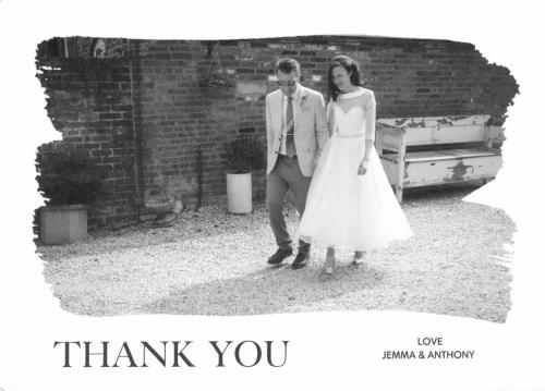 Lori G Bridal Derby Thank You Card (28)