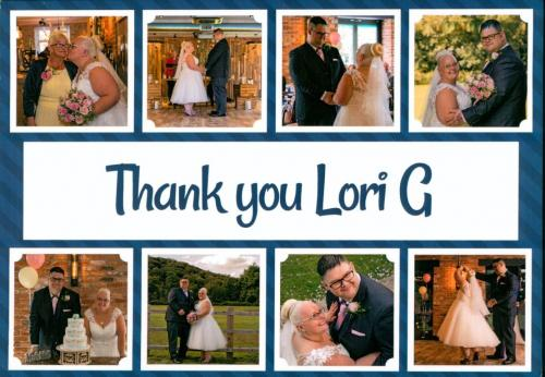 Lori G Bridal Derby Thank You Card (30)