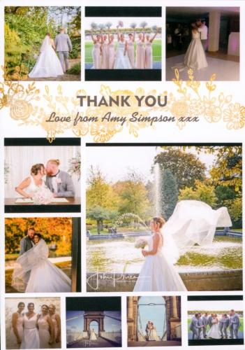 Lori G Bridal Derby Thank You Card (32)
