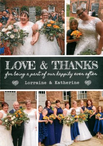 Lori G Bridal Derby Thank You Card (36)